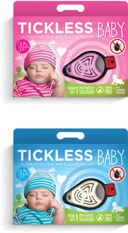tickless-baby